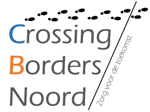 Crossing Borders Noord